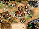 Age of Empires 2: The Age of Kings - screenshot #14
