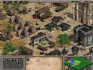Age of Empires 2: The Age of Kings - screenshot #13