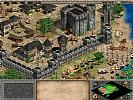 Age of Empires 2: The Age of Kings - screenshot #10