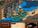 Age of Empires 2: The Age of Kings - screenshot #8