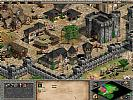 Age of Empires 2: The Age of Kings - screenshot #7