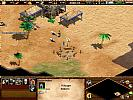 Age of Empires 2: The Age of Kings - screenshot #6