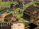 Age of Empires 2: The Age of Kings - screenshot #5