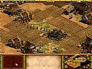 Age of Empires 2: The Age of Kings - screenshot #4