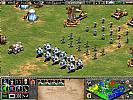 Age of Empires 2: The Age of Kings - screenshot #3