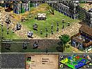 Age of Empires 2: The Age of Kings - screenshot #2