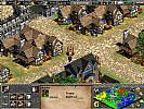 Age of Empires 2: The Age of Kings - screenshot