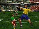 FIFA 98: Road to World Cup - screenshot #11