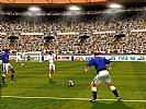 FIFA 98: Road to World Cup - screenshot #7
