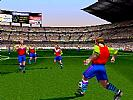 FIFA 98: Road to World Cup - screenshot #6