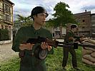 Vietcong 2 - screenshot #16