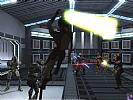 Star Wars: Knights of the Old Republic - screenshot #16