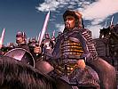 Rome: Total War - Barbarian Invasion - screenshot