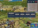 Civilization 4 - screenshot #14