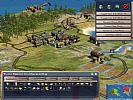 Civilization 4 - screenshot #13