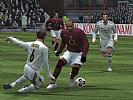 Pro Evolution Soccer 5 - screenshot