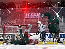 NHL 06 - screenshot