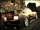 Need for Speed: Most Wanted - screenshot #3