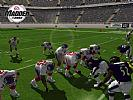 Madden NFL 2002 - screenshot
