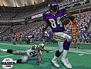 Madden NFL 2005 - screenshot