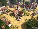 Age of Empires 3: Age of Discovery - screenshot #12