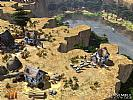 Age of Empires 3: Age of Discovery - screenshot #6