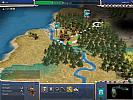 Civilization 4 - screenshot #7