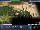 Civilization 4 - screenshot #6