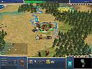 Civilization 4 - screenshot #3