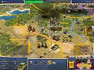 Civilization 4 - screenshot #2