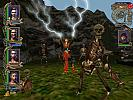 Might & Magic 9 - screenshot #10