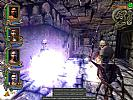 Might & Magic 9 - screenshot #8
