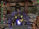 Might & Magic 9 - screenshot #1
