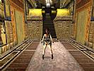 Tomb Raider: The Times (exclusive levels) - screenshot