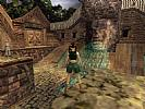 Tomb Raider 4: The Last Revelation - screenshot #3