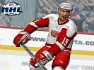 NHL 2001 - screenshot