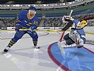 NHL 2005 - screenshot