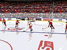 NHL 96 - screenshot