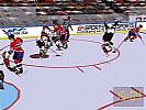 NHL 97 - screenshot