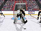 NHL 99 - screenshot #10
