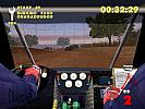 Paris-Dakar Rally - screenshot #7