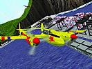 Redline: Xtreme Air Racing 2 - screenshot