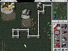 Command & Conquer - screenshot