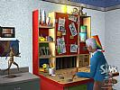 The Sims 2: Open for Business - screenshot #13