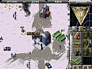 Command & Conquer: Red Alert - screenshot