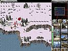 Command & Conquer: Red Alert: The Aftermath - screenshot