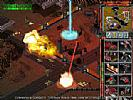 Command & Conquer: Tiberian Sun - screenshot