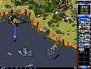 Command & Conquer: Red Alert 2: Yuri's Revenge - screenshot