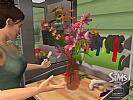 The Sims 2: Open for Business - screenshot #5