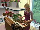 The Sims 2: Open for Business - screenshot #2